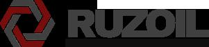 Ruzoil
